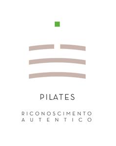 pilates-ok