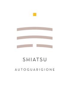shiatsu-ok