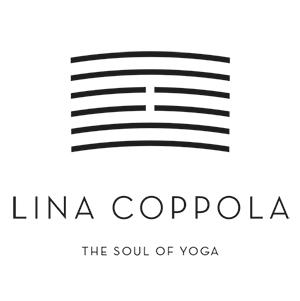 Lina Coppola